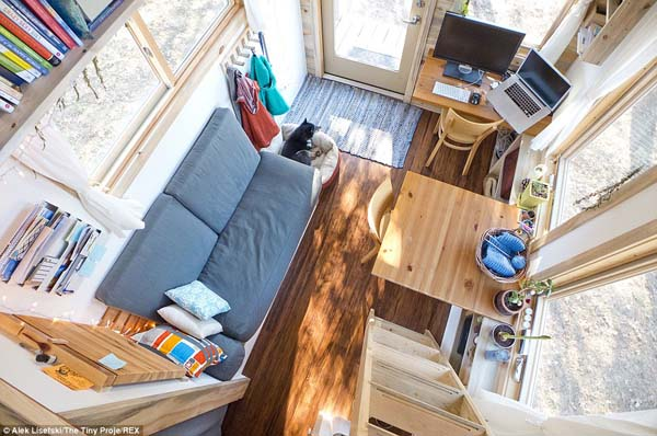 tiny-house-project1