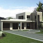 Casas Pré-Fabricadas à Venda