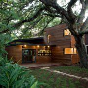 beneficios-casa-madeira